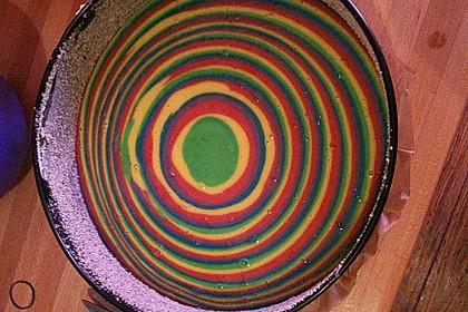 Regenbogenkuchen 176