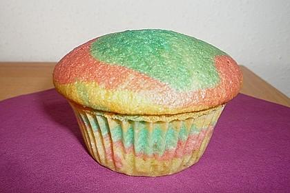 Regenbogenkuchen 49