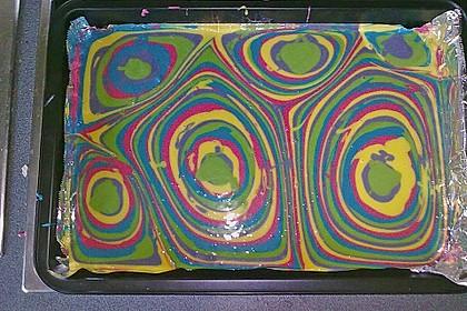 Regenbogenkuchen 173