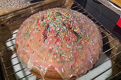 Regenbogenkuchen 164
