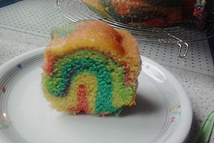 Regenbogenkuchen 198