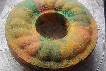 Regenbogenkuchen 118