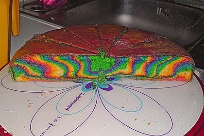 Regenbogenkuchen 18
