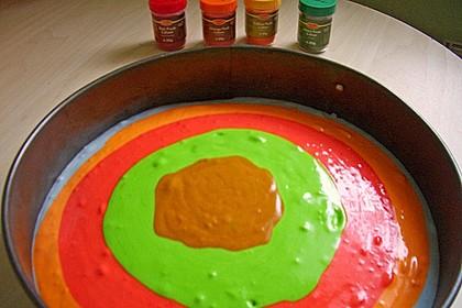 Regenbogenkuchen 183