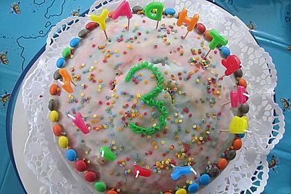 Regenbogenkuchen 105