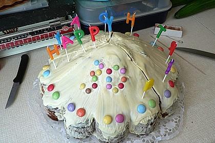 Regenbogenkuchen 54