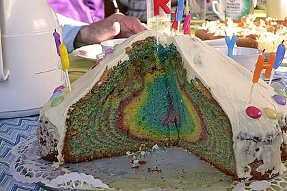 Regenbogenkuchen 93