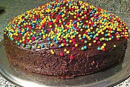 Regenbogenkuchen 104