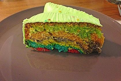 Regenbogenkuchen 102