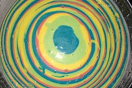 Regenbogenkuchen 194
