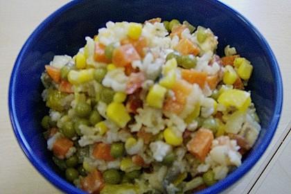 Konfetti - Salat 10
