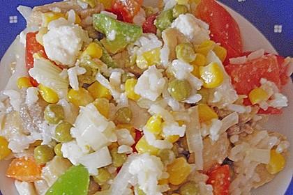 Konfetti - Salat 9