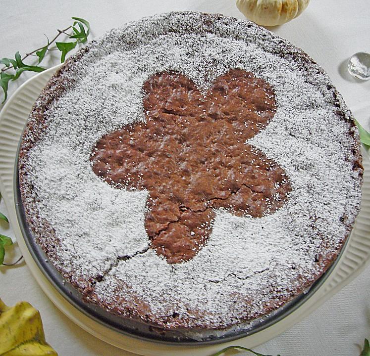 Brigitte Schokokuchen blitz schokoladenkuchen ein schönes rezept chefkoch de