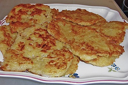 Kartoffelpuffer 5