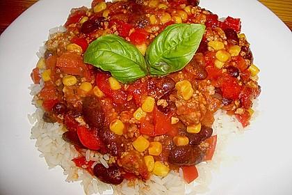 Chili con Carne 9