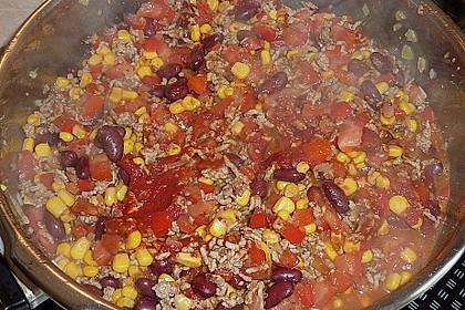 Chili con Carne 30