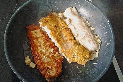 Backfisch 13