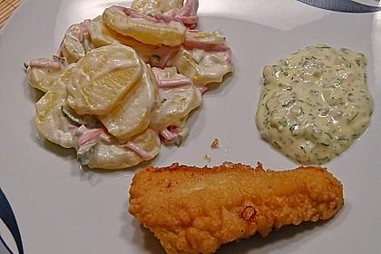 Backfisch 8