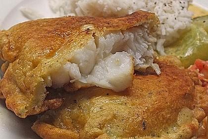 Backfisch 1