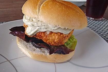 Backfisch 2