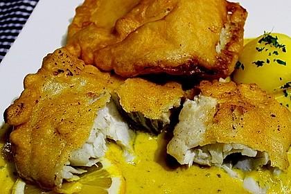 Backfisch 5