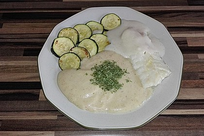 Kartoffelbrei 44