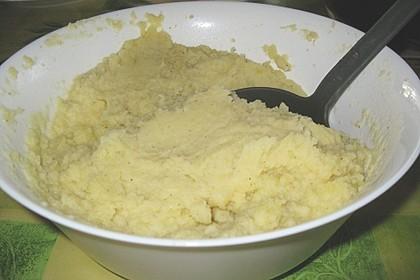 Kartoffelbrei 53