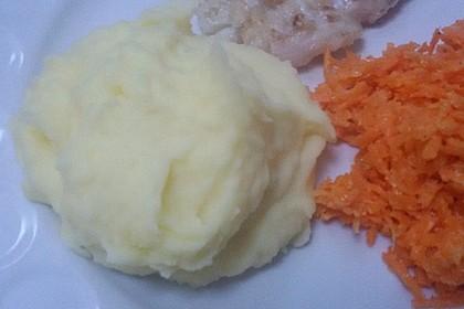 Kartoffelbrei 74