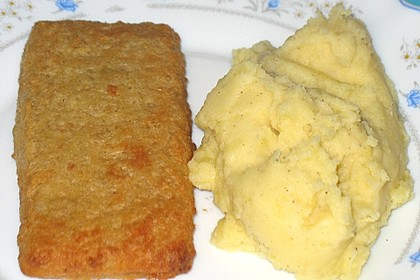 Kartoffelbrei 3