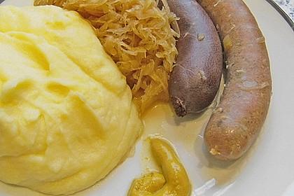 Kartoffelbrei 92