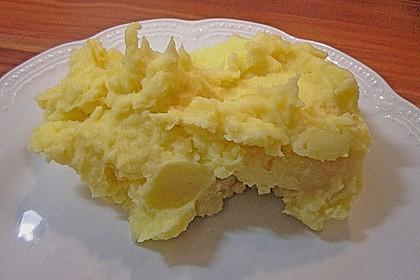 Kartoffelbrei 25