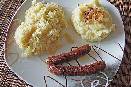 Kartoffelbrei 24