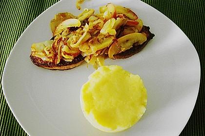 Kartoffelbrei 85