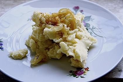Kartoffelbrei 59