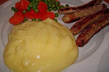 Kartoffelbrei 98