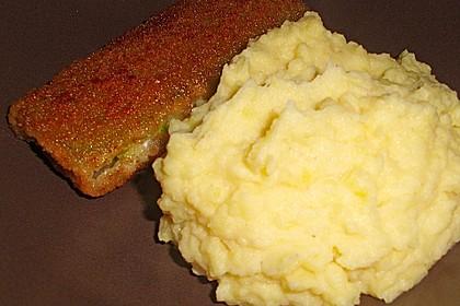 Kartoffelbrei 76