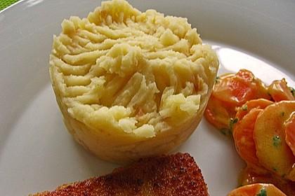 Kartoffelbrei 31