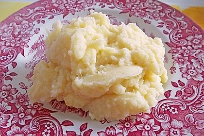 Kartoffelbrei 36