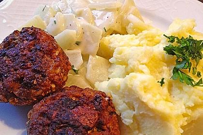 Kartoffelbrei 42