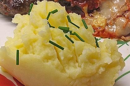 Kartoffelbrei 32