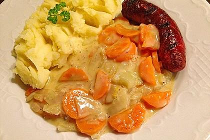 Kartoffelbrei 28