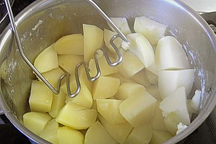 Kartoffelbrei 81