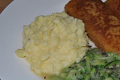 Kartoffelbrei 35