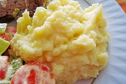 Kartoffelbrei 22