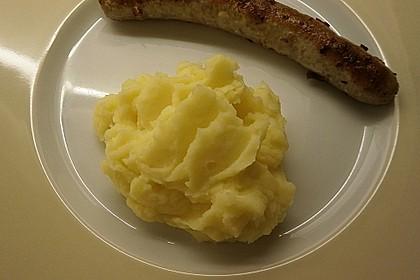 Kartoffelbrei 64