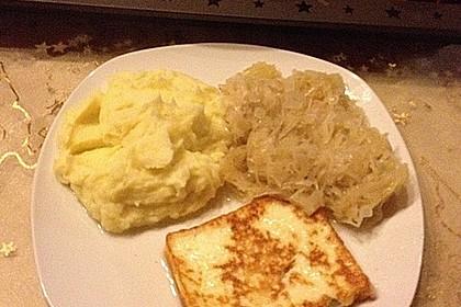 Kartoffelbrei 47