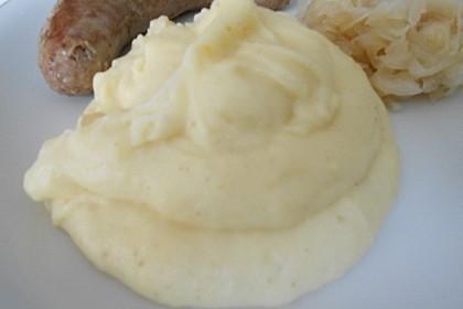Kartoffelbrei 46