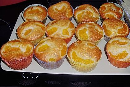 Superleckerer Mandarinen - Joghurt - Kuchen 7