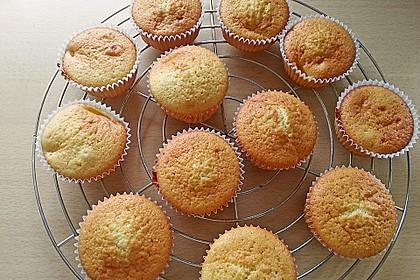 Superleckerer Mandarinen - Joghurt - Kuchen 9