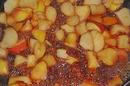 Steirische Apfelspatzen 2